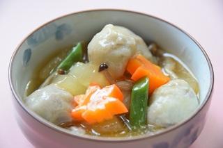 石川芋と冬瓜あんかけ-1.jpg