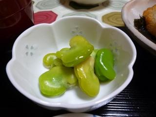 空豆の甘煮.jpg