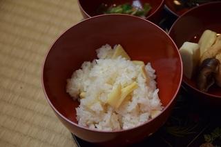 竹の子ご飯.jpg
