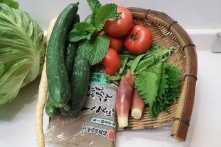 築地米金野菜.jpg