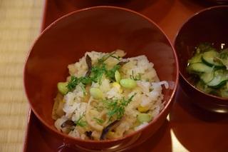 精進お寿司.jpg