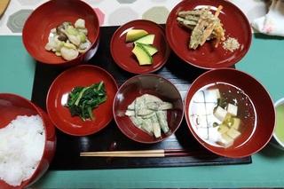 精進料理3.jpg