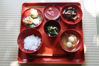 精進料理IMG_9687本日の.jpg