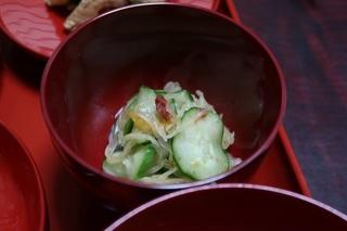 糸瓜の酢の物.jpg