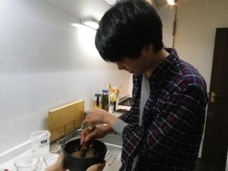 胡麻豆腐.jpg