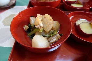 蕪の炒め煮.jpg