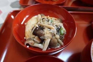 豆腐のきのこあんかけ.jpg