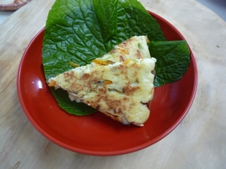 豆腐の焼きもの.jpg