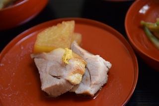 豚の角煮.jpg