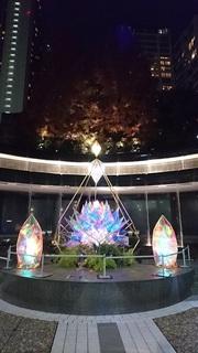 赤坂アークフルズカラヤン広場1.jpg