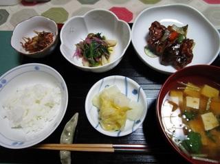 酢豚2.jpg