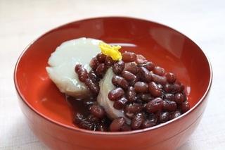 里芋の小豆添え-1.jpg