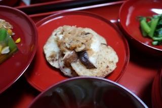 長芋のステーキ.jpg