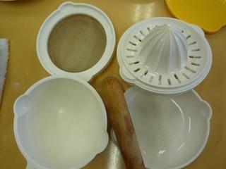 離乳食の器具.jpg