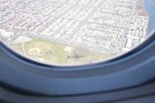 飛行機影.jpg