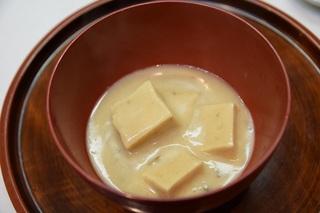 高野豆腐のきのこポタージュ.jpg