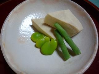 高野豆腐の炊き合わせ.jpg