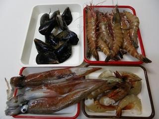 魚介類.jpg