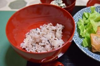 黒米のご飯.jpg