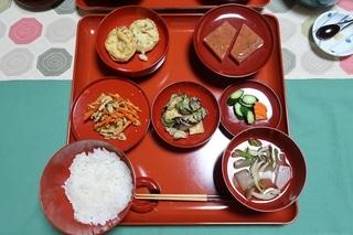 1今日の精進料理.jpg