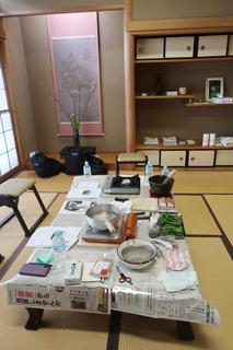 1IMG_7648料理教室.jpg