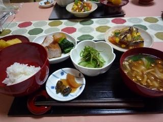 2和食のイロハ.jpg