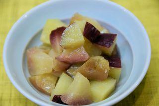 pcさつま芋とりんごの炒め煮.jpg