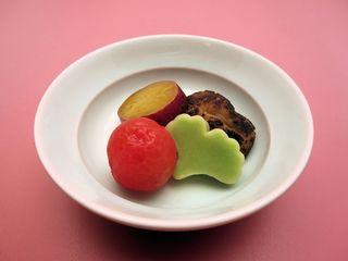 HPさつま芋と青銀杏の炊きあわせ2-1.jpg