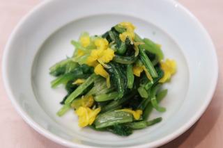 HPIMG_9412小松菜の菊花わりじょうゆbrog.jpg