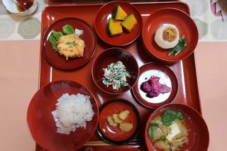 IMG_0356今日の精進料理.jpg