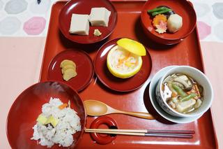 IMG_0364おもてなし精進料理1.jpg