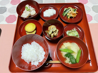 IMG_0566強の精進料理.jpg