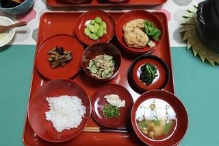 IMG_4551今日の精進料理.jpg