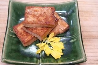 IMG_6086豆腐のステーキ.jpg
