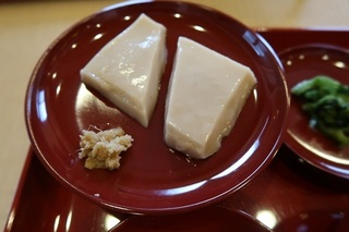 IMG_6581胡麻豆腐.jpg
