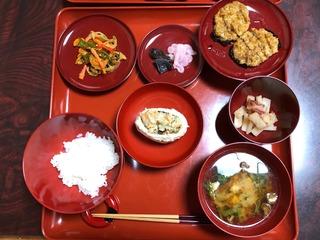 IMG_6792今日の精進料理.jpg