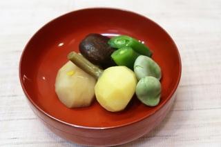 IMG_6869五種盛りの煮物2-1.jpg