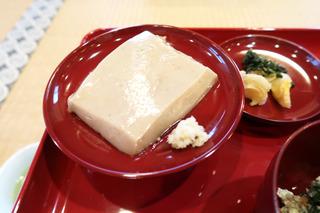 IMG_7023胡麻豆腐.jpg
