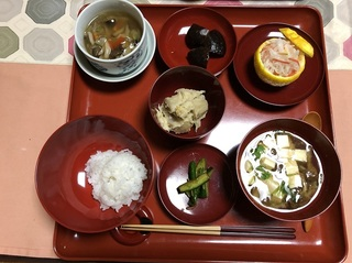IMG_7490精進料理−1.jpg