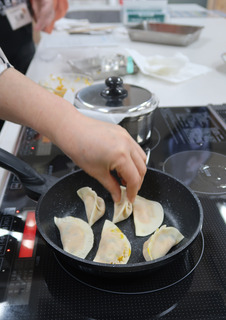 IMG_7574料理の作り方2.jpg