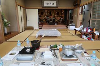 IMG_7649料理教室2.jpg