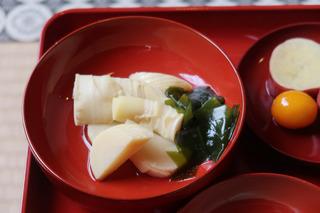 IMG_7911竹の子の若竹煮.jpg