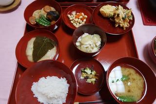 IMG_8250今日の精進料理.jpg