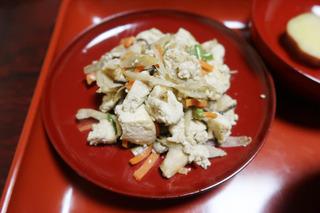 IMG_8580五目炒り豆腐1.jpg
