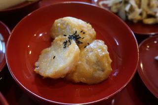 IMG_9387里芋のの揚げ煮.jpg