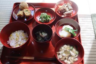 IMG_9477今日の精進料理.jpg
