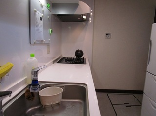 kitchen�A.jpg