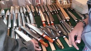 many knifes.jpg