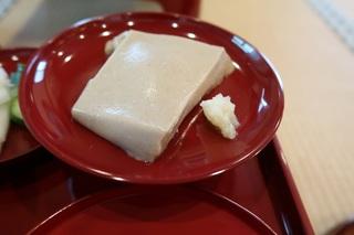 sesame tofu.jpg